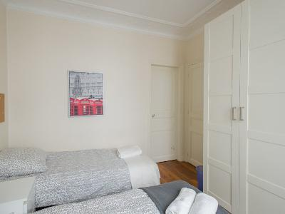 Location appartement particulier rhône, lyon
