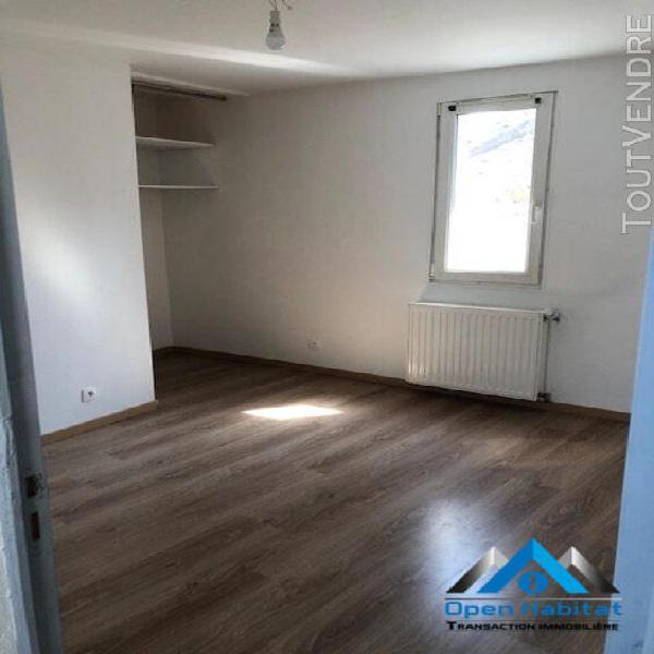 Maison à vendre pfaffenheim