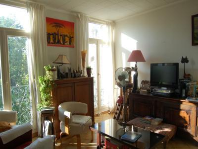 Appartement à vendre agde 4 pièces 118 m2 herault
