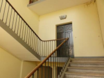 Appartement à vendre ales centre ville 7 pièces 220 m2