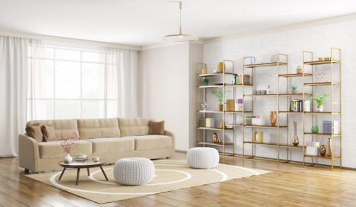 Appartement à vendre beaurecueil aix-en-provence 4 pièces