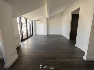 Appartement à vendre bordeaux altimmo habitat 3 pièces 68