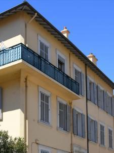 Appartement à vendre cannes 3 pièces 59 m2 alpes maritimes