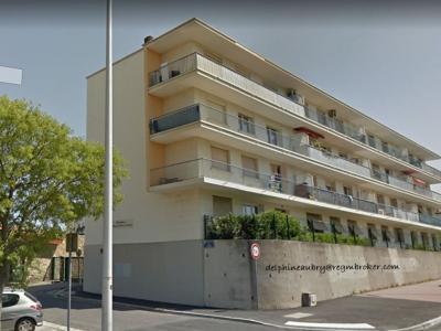 Appartement à vendre montpellier 4 pièces 69 m2 herault