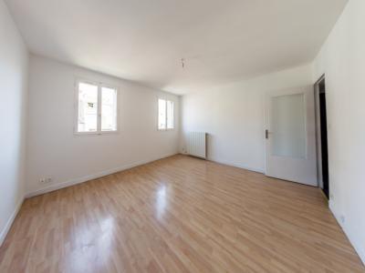 Appartement à vendre narbonne 3 pièces 59 m2 aude