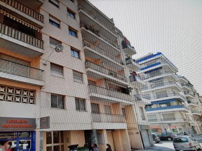 Appartement à vendre nice 2 pièces 55 m2 alpes maritimes