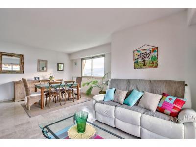 Appartement à vendre nice 2 pièces 56 m2 alpes maritimes
