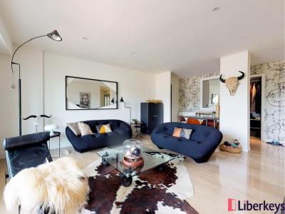 Appartement à vendre nice 2 pièces 81 m2 alpes maritimes