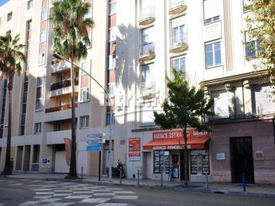 Appartement à vendre nice baumettes 4 pièces 86 m2 alpes