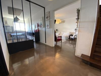 Appartement à vendre nimes gard