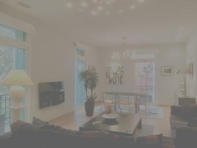 Appartement à vendre perpignan pyrenees orientales