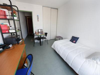Appartement à vendre saint-etienne 1 pièce 18 m2 loire