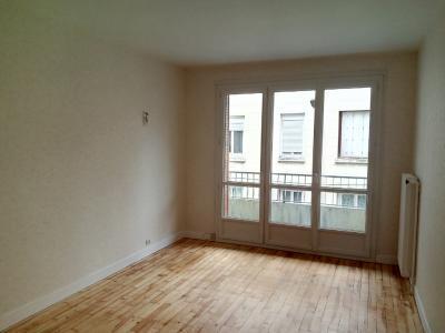 Appartement à vendre saint-etienne 3 pièces 65 m2 loire