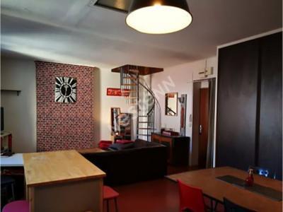 Appartement à vendre toulon 3 pièces 75 m2 var