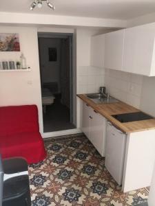 Appartement à vendre toulouse 6 pièces 75 m2 haute garonne