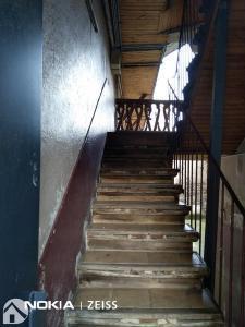 Bureau à vendre saint-etienne 650 m2 loire