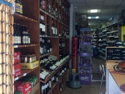 Local commercial à vendre cannes 65 m2 alpes maritimes