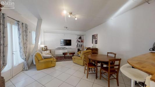 Maison à vendre amiens 4 pièces 105 m2 somme