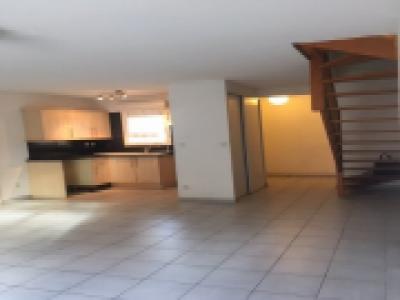 Maison à vendre beziers 3 pièces 64 m2 herault