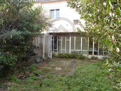 Maison à vendre beziers 5 pièces 85 m2 herault