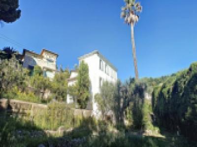Maison à vendre cannet 6 pièces 280 m2 alpes maritimes