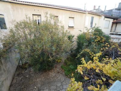 Maison à vendre carcassonne carcassonne 13 pièces 296 m2