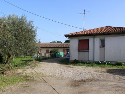 Maison à vendre marmande 7 pièces 136 m2 lot et garonne