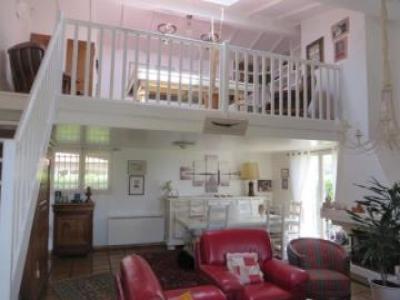 Maison à vendre nice 4 pièces 122 m2 alpes maritimes