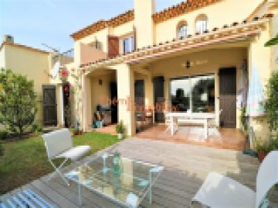 Maison à vendre nice gairaut chambrun 5 pièces 136 m2