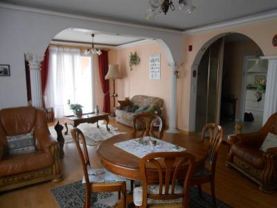 Maison à vendre perpignan pyrenees orientales