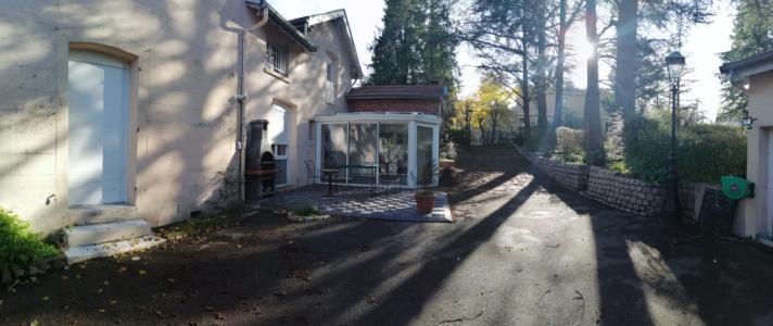 Maison à vendre saint-etienne 9 pièces 150 m2 loire