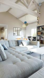Maison à vendre toulon 6 pièces 200 m2 var