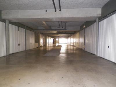 Parking à vendre montpellier 13 m2 herault