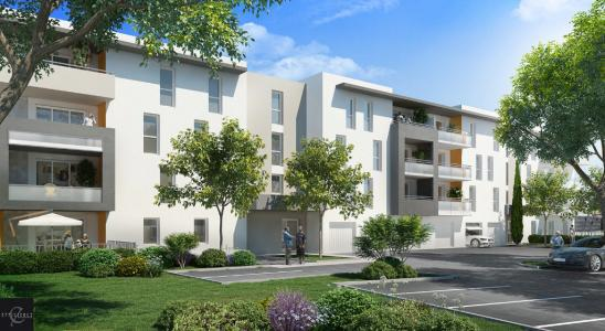 Programme immobilier neuf perpignan pyrenees orientales