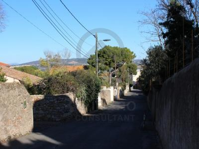 Programme immobilier neuf sete 2 pièces 45 m2 herault