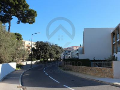 Programme immobilier neuf sete 3 pièces 60 m2 herault