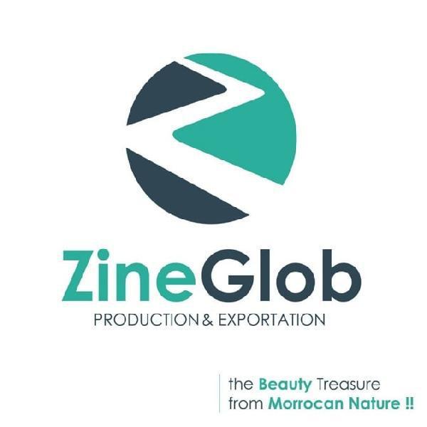 Zineglob: producteur et exportateur d'huile d'argan et de