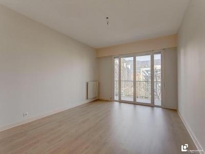 Appartement à vendre grenoble 3 pièces 85 m2 isere
