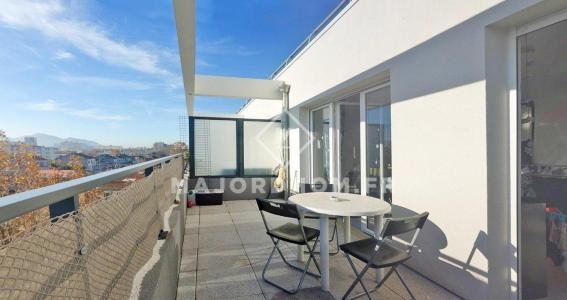 Appartement à vendre marseille-10eme-arrondissement 3