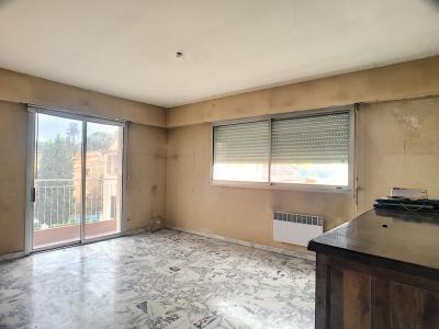 Appartement à vendre saint-laurent-du-var 3 pièces 63 m2