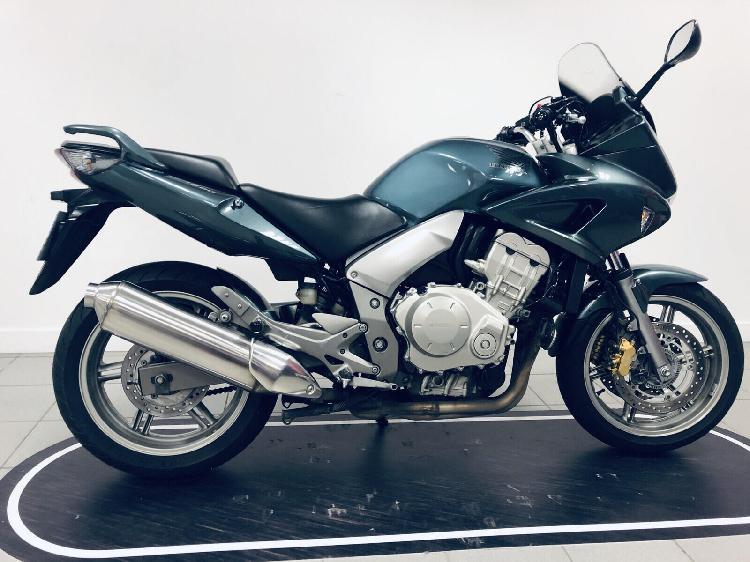 Honda cbf essence dunkerque 59 | 3890 euros 2006 16019842