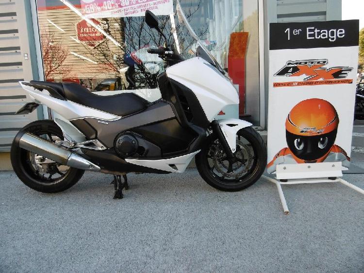 Honda integra essence montpellier 34 | 4995 euros 2015