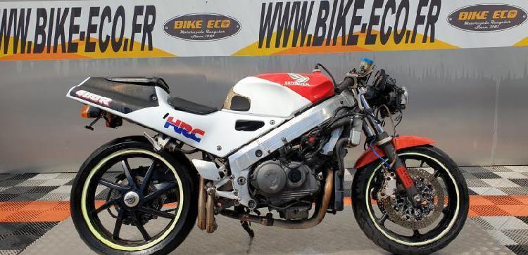 Honda vfr essence vitrolles 13 | 2790 euros 1992 16080842