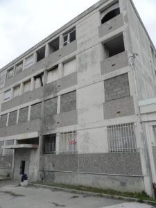 Immeuble à vendre arles bouches du rhone