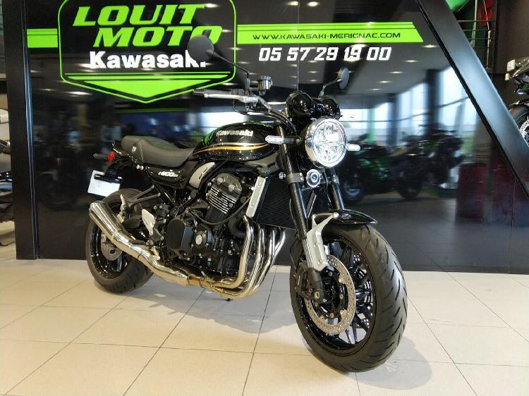 Kawasaki z essence merignac 33 | 8790 euros 2019 16084372