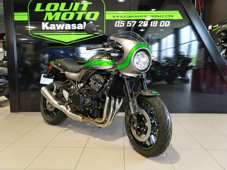 Kawasaki z essence merignac 33 | 8990 euros 2019 16084371