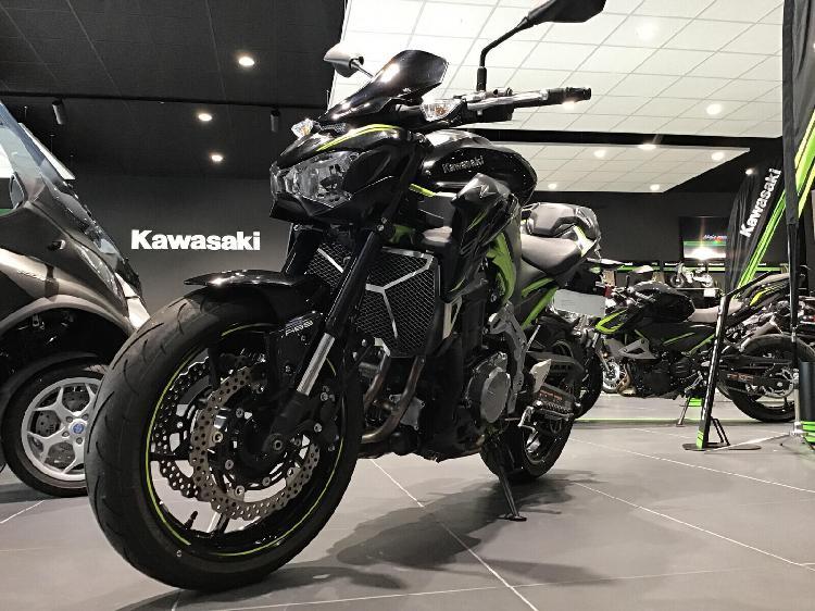 Kawasaki z essence ploeren 56 | 7850 euros 2019 16084384