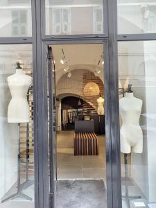 Local commercial à vendre ajaccio 2 pièces 32 m2 corse
