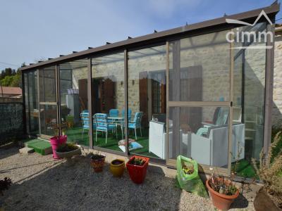 Maison à vendre arles secteur cimm agents 4 pièces 100 m2