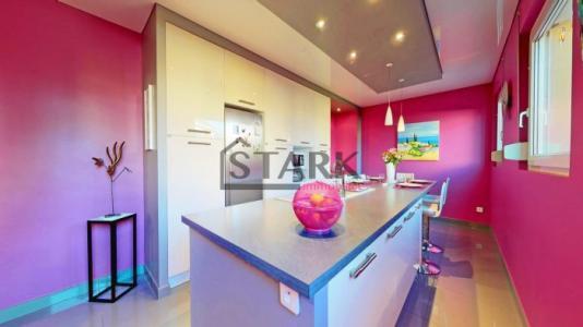 Maison à vendre belfort 10 pièces 280 m2 belfort